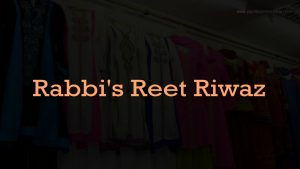 Rabbi's Reet Reewaz - Clothing - 12885 80th Ave