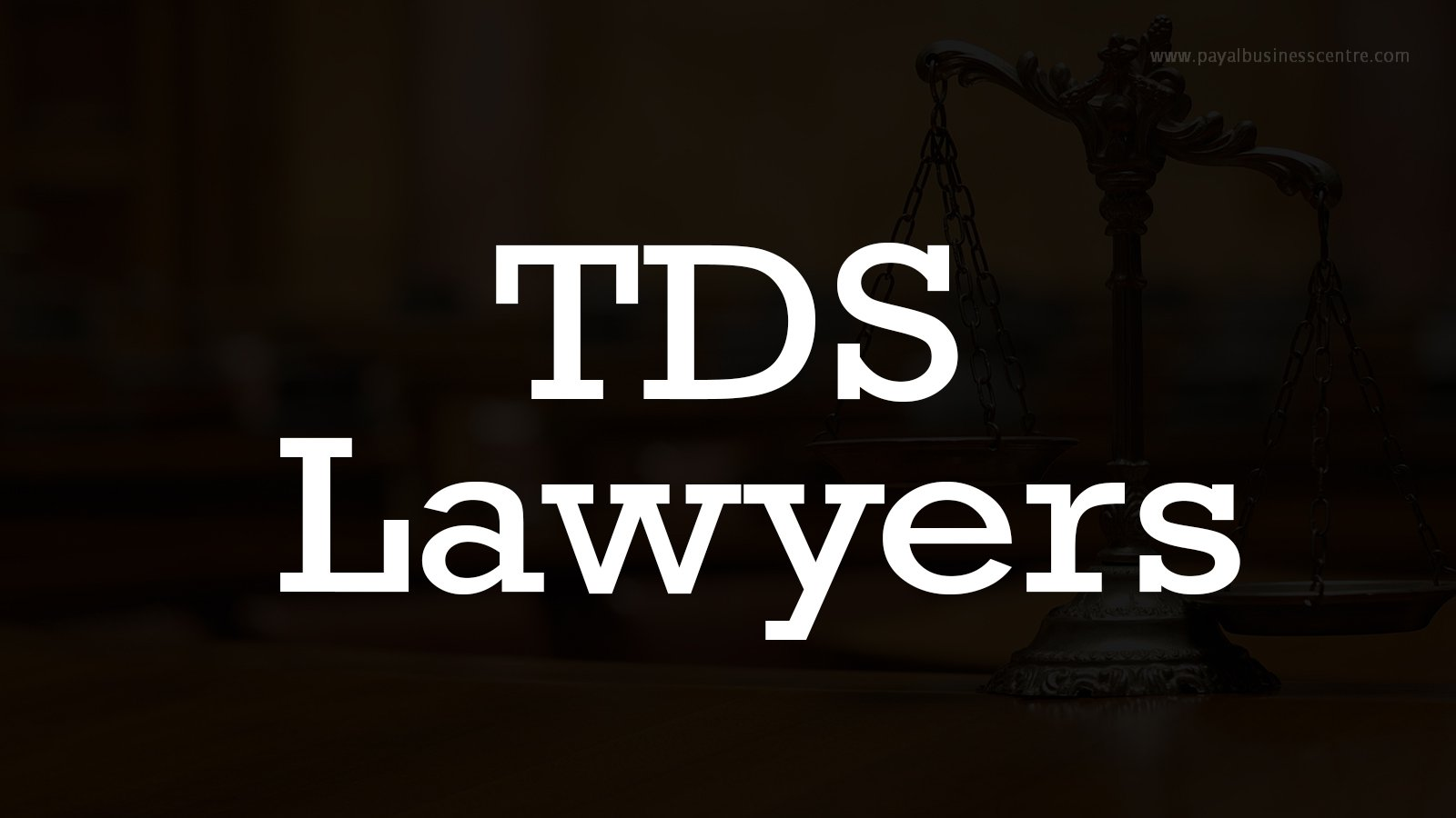 TDS Lawyers - Lawyers - 12899 80 Ave