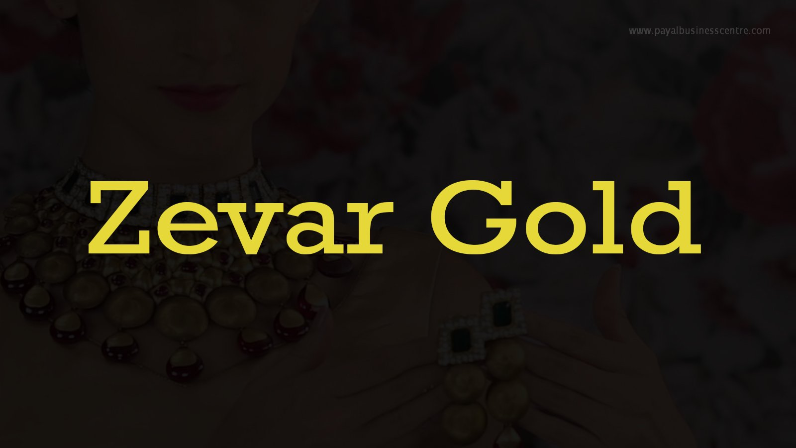 Zevar Gold - Jewelers - 12885 80th Ave