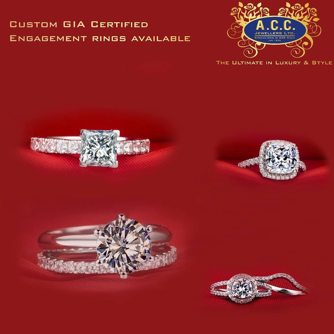 ACC Jewellers