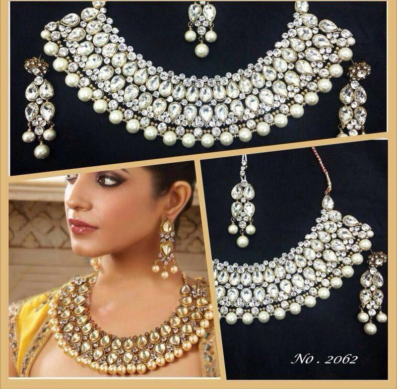 Bals Fashion Jewellery