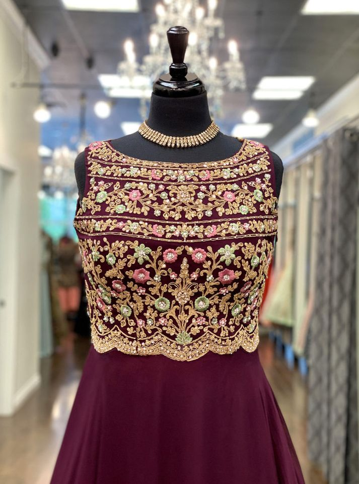 Bombay Couture