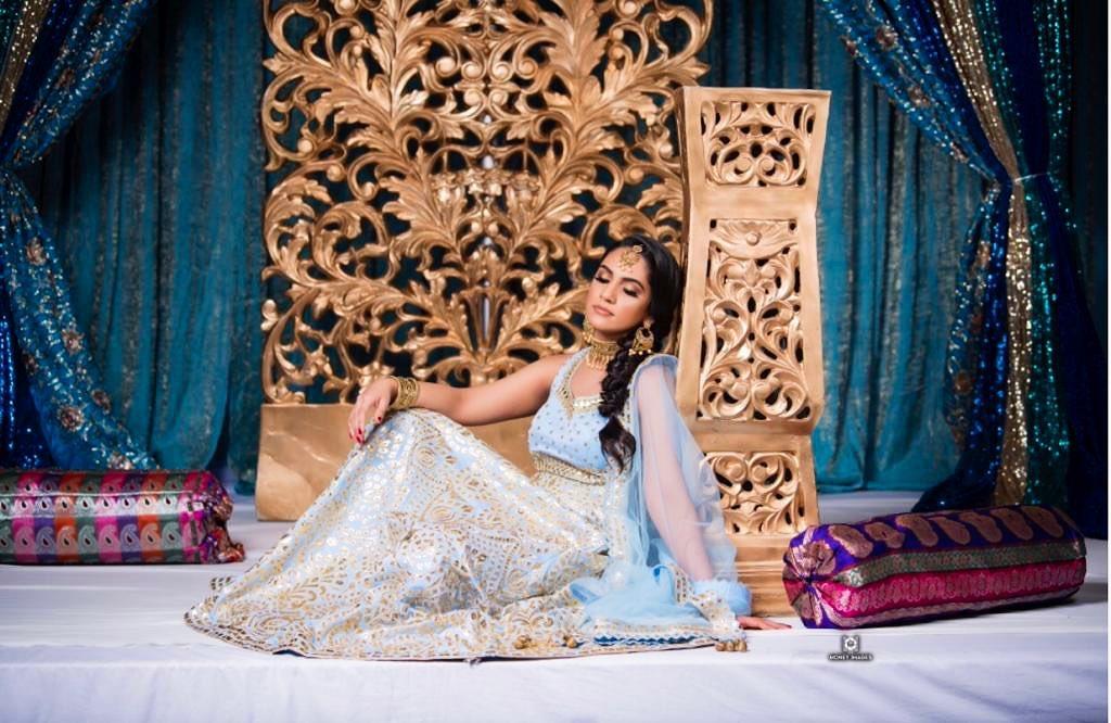 Elite Bride