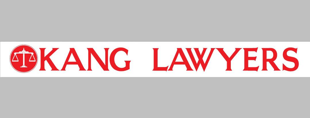 Kang Lawyers