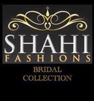 Shahi Fashion Ltd – Unit 353, 8158