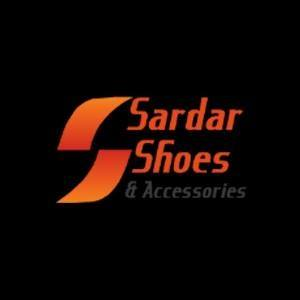 Sardar Shoes & Accessories