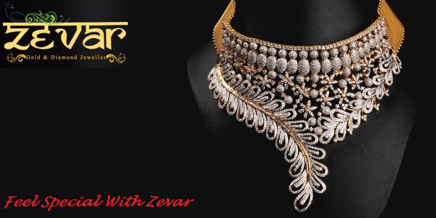 Zevar Gold